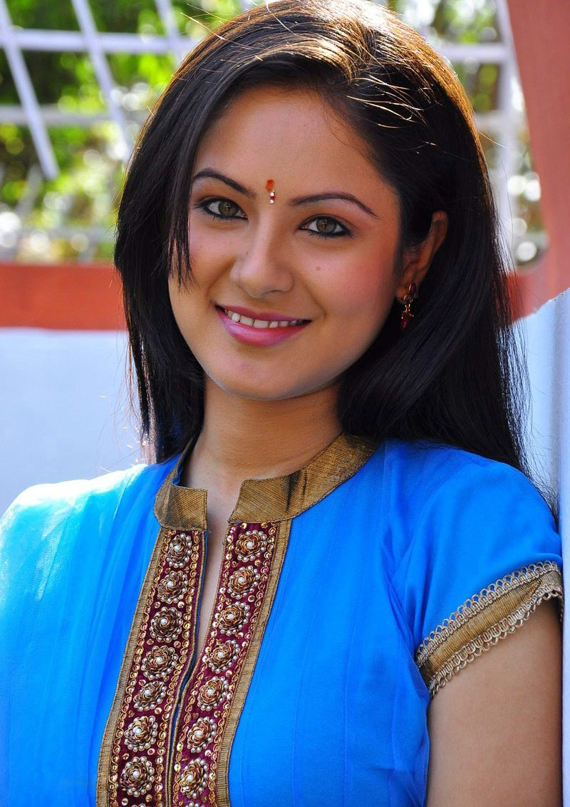 Watch Pooja Bose 	2008 video