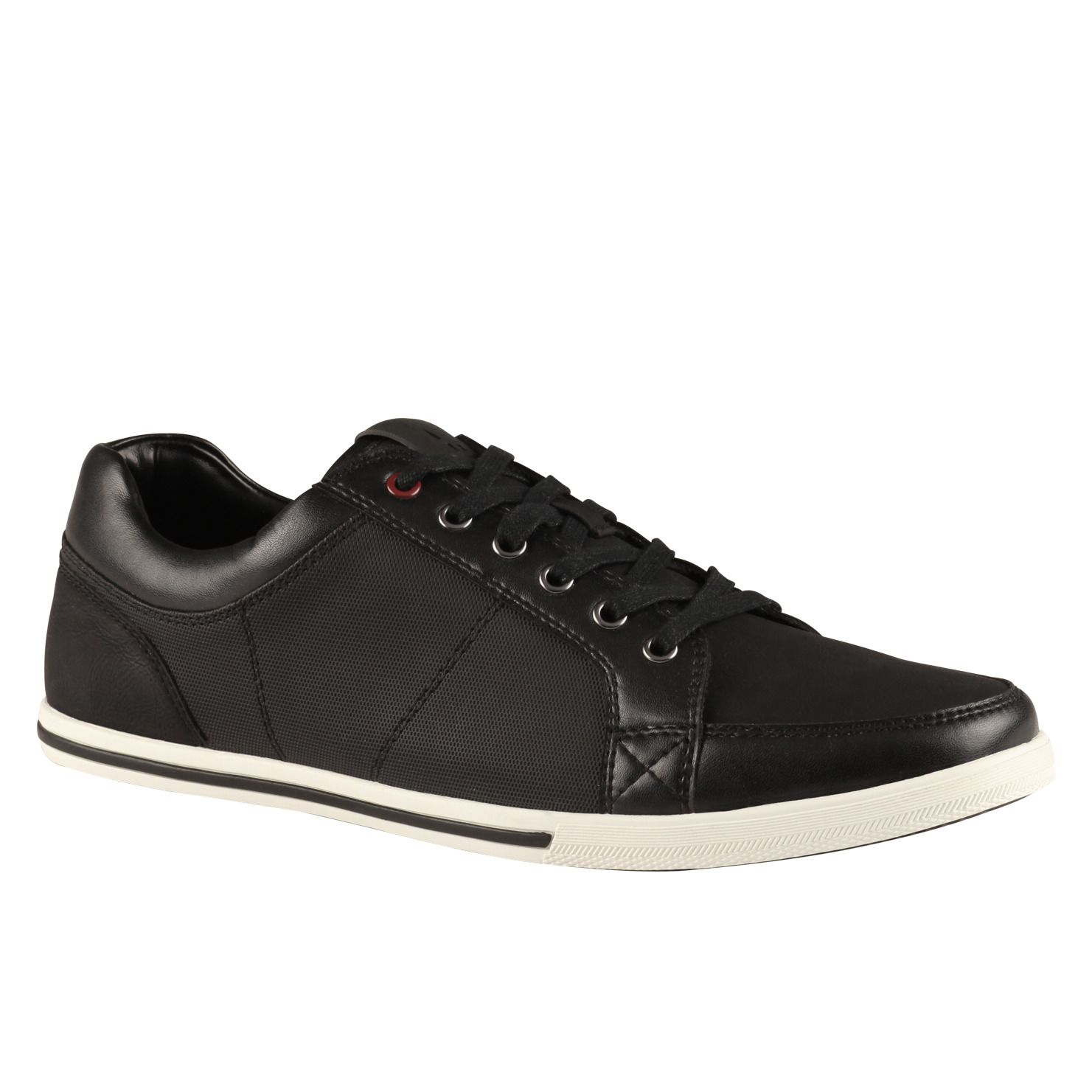 9abeb185e76 JAGGER - mens sneakers shoes for sale at ALDO Shoes. | Casual with ...
