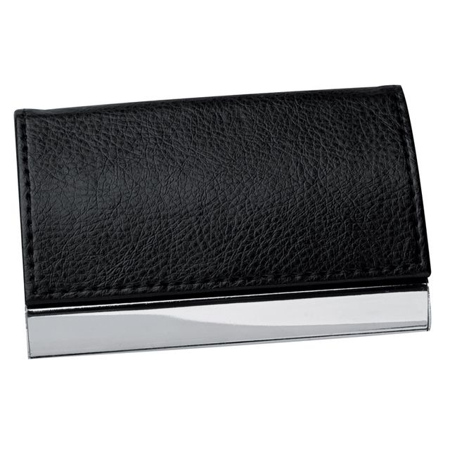 Executive business card holder corporate gifts executive gifts executive business card holder corporate gifts executive gifts business card cases in south africa reheart Choice Image