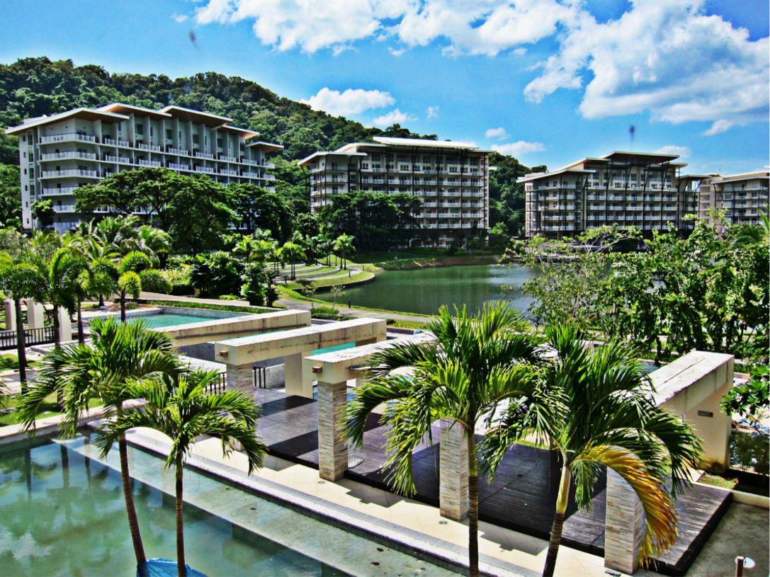 pico de loro resort | Favorite Places & Spaces | Pinterest