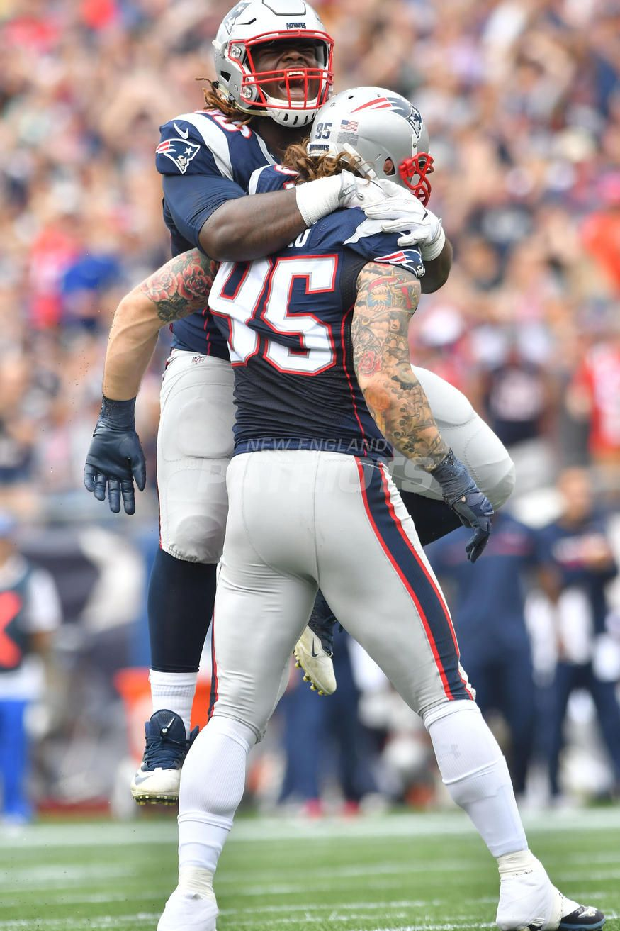 Top 5 Photos From Patriots Vs Dolphins Presented By Carmax Patriots New England Patriots Patriots Vs Dolphins