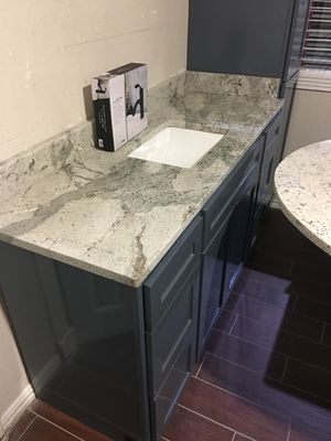 Used Kitchen Cabinets For Sale Houston Tx #homedecor # ...