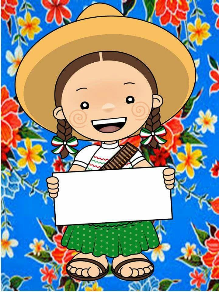Pin De Iveta Freimane En Vārdu Zīmītes Revolucion Mexicana Dibujos