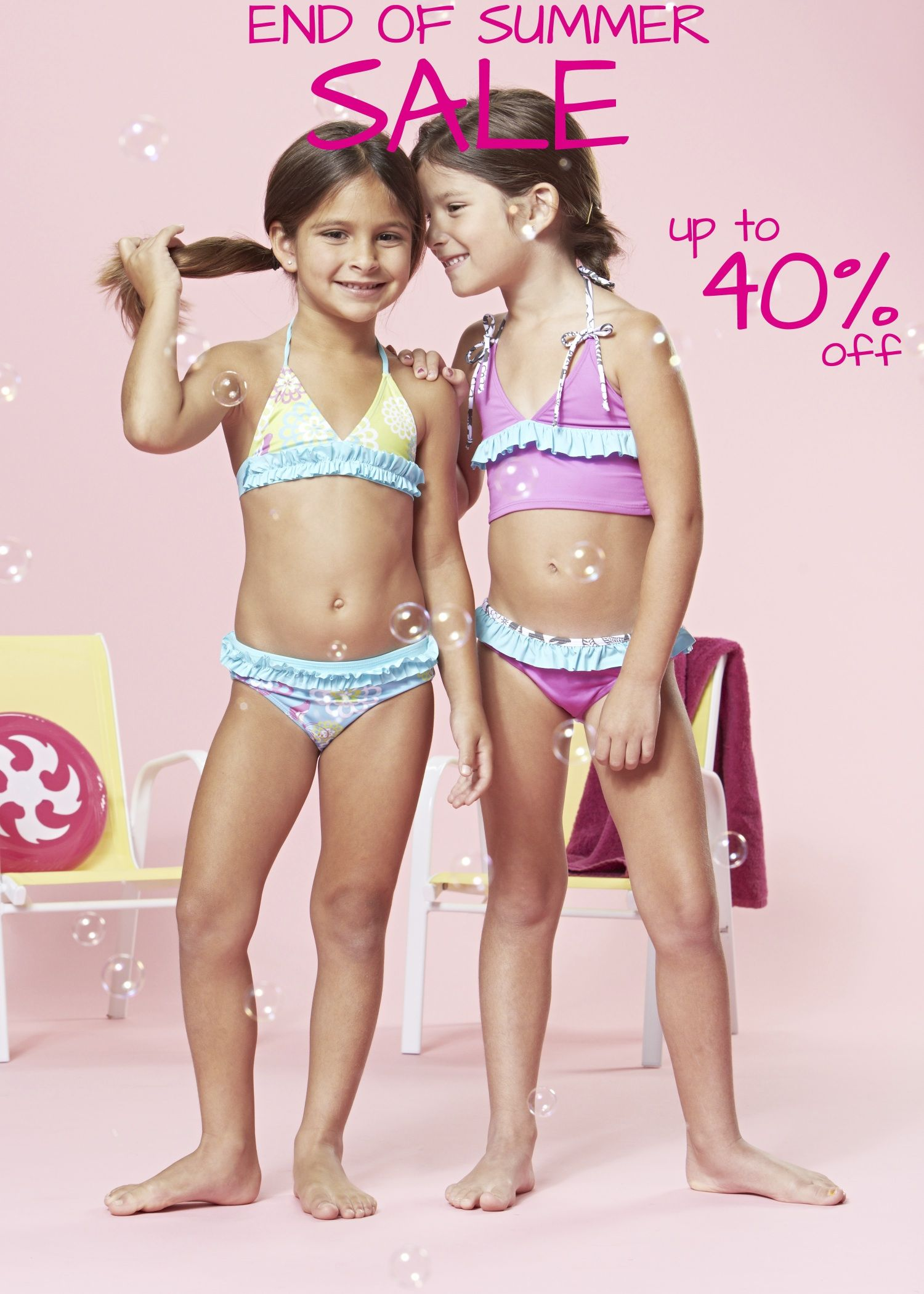 9b47729135876 SALE - Up to 40% off - shop www.sweetlolakids.com for adorable childrens  swimwear!