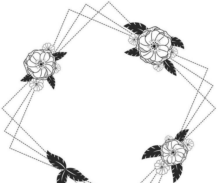 23 Gambar Kartun Pernikahan Hitam Putih Logo Olshop Kosong Bunga Download Romantis Gifs Tenor Download 27 Contoh Undangan P Gambar Gambar Kartun Kartun