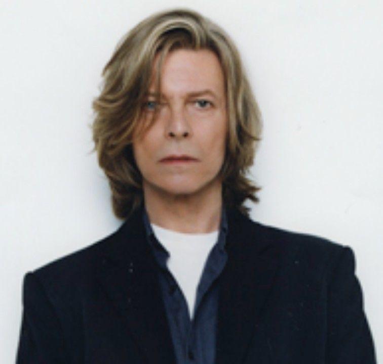 David Bowie 2000 David Bowie Bowie David