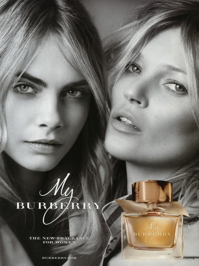 My Moss Burberry ProrsumKate 2015burberry Fragrance Parfum PkiXZTuO