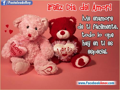 Frases Lindas Para Facebook: Imágenes Bonitas Para Facebook Amor Y Amistad: Frases De