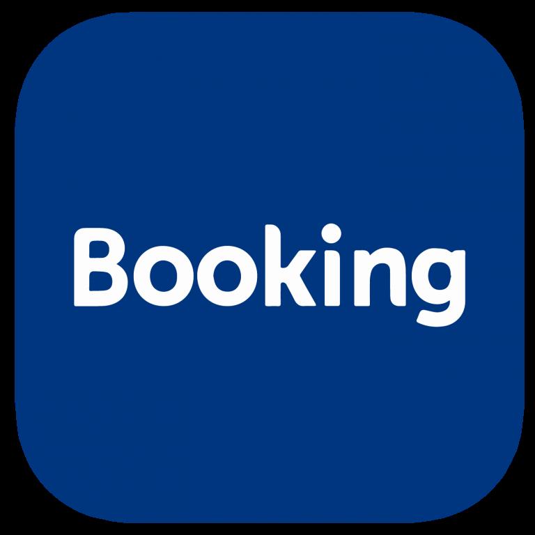 Booking Logo Icon Png Image Logos Logo Icons Logo Restaurant