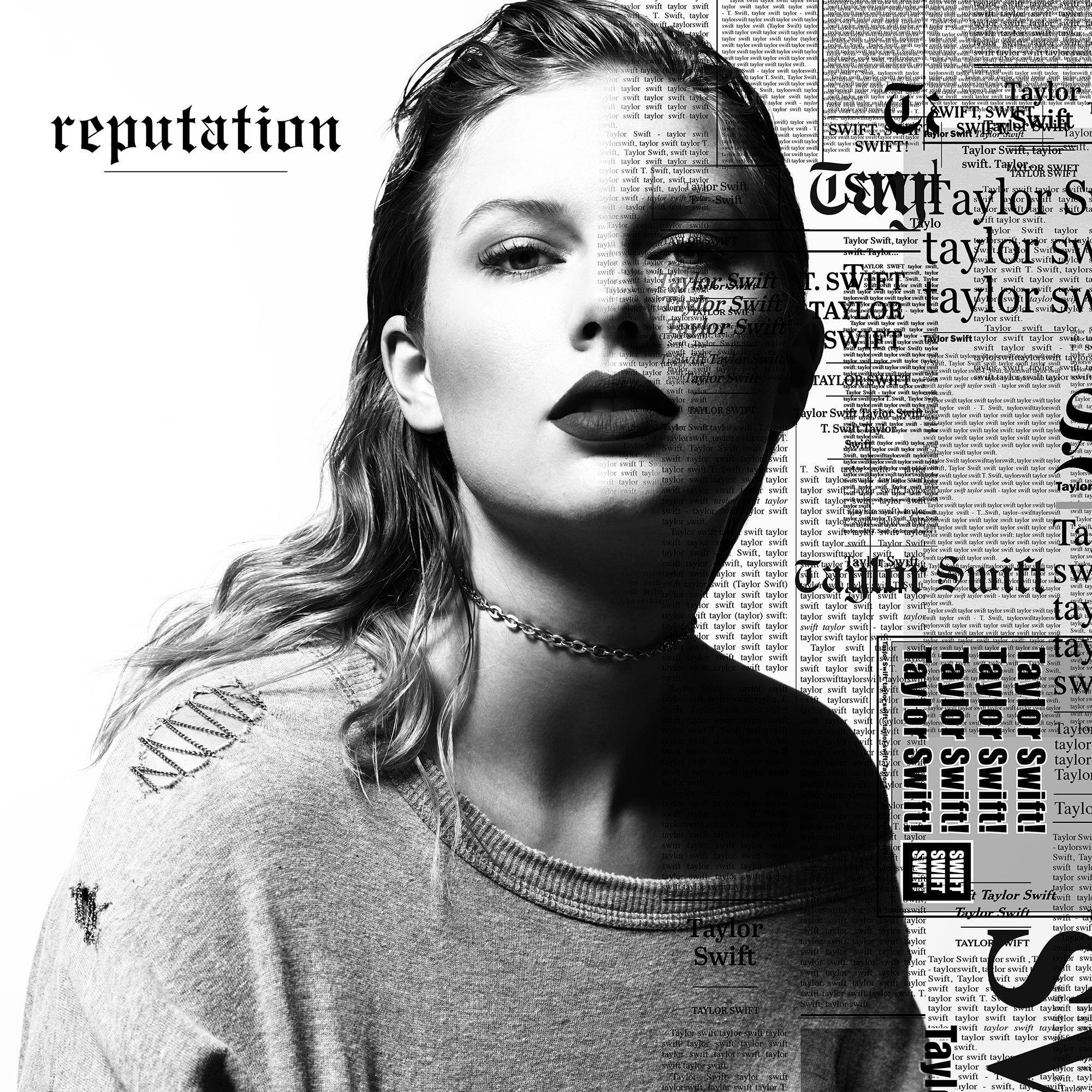 Image Result For Taylor Swift Reputation Album 1080 0 Hd Wallpaper Taylor Swift Album Taylor Swift Album Cover Taylor Swift New Album