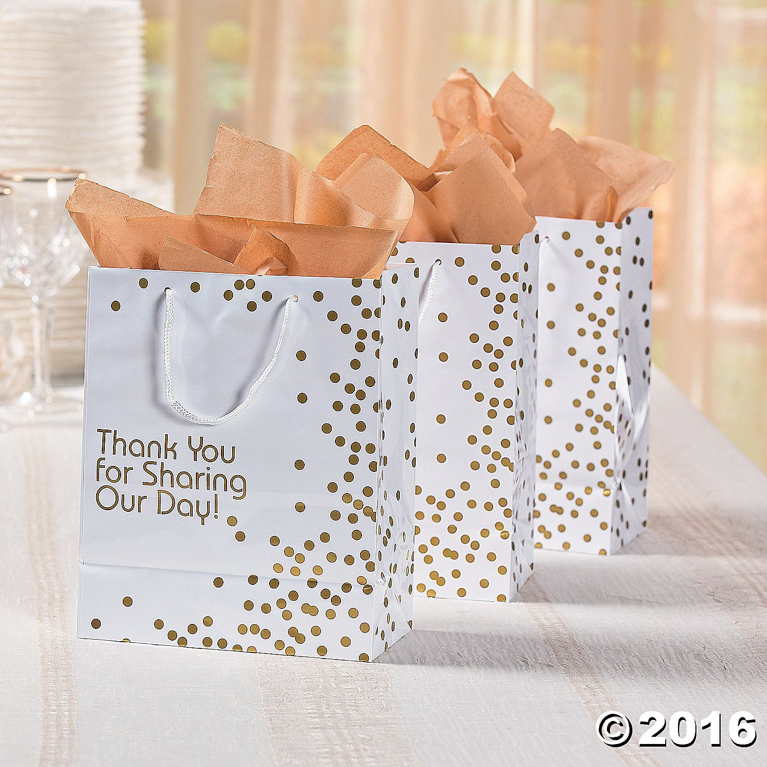 Make wedding gift giving a breeze with these fun yet elegant Wedding ...