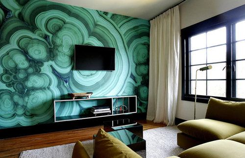 DESIGN DISCONTINUED (With images) Accent wall, Home