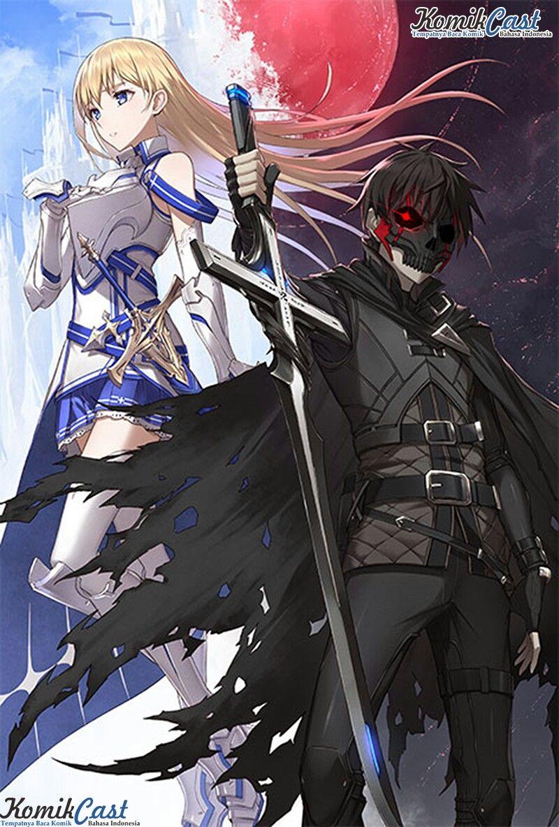 Berserk of glutony light novel vol 1 Garotos anime