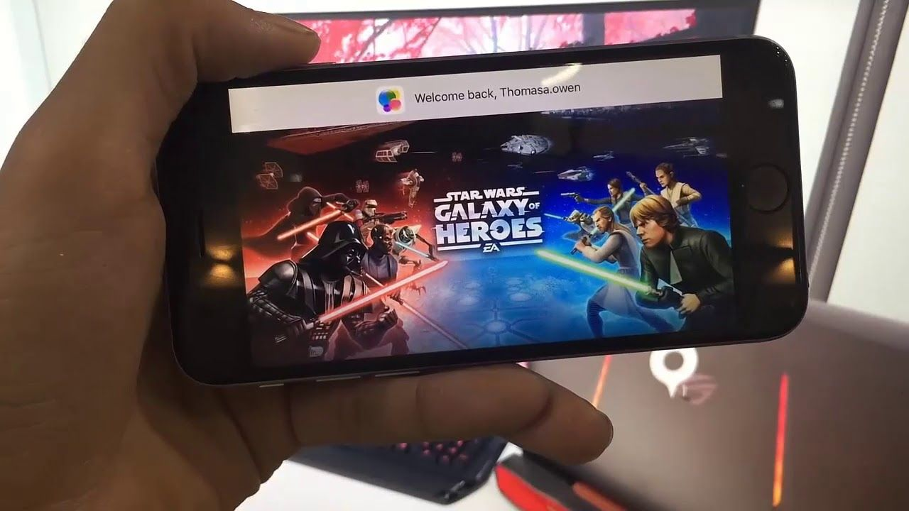 Galaxy of heroes mod apk | Galaxy Heroes: Space Wars 0 16 2