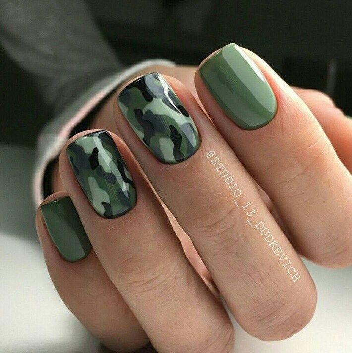 Pin de Christine Vleugels en Nails | Pinterest | Diseños de uñas ...