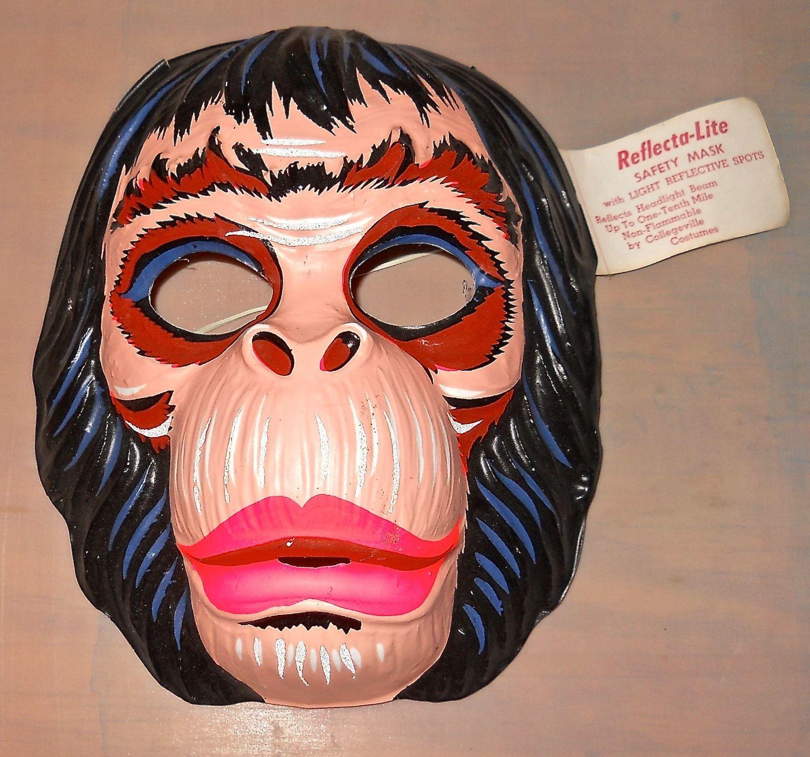 Pin By Erik Sheets On #halloween, #mask, #halloweenmask