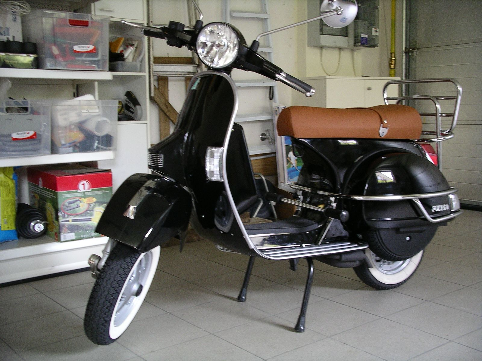 vespa px 50 google zoeken vespa pinterest vespa. Black Bedroom Furniture Sets. Home Design Ideas