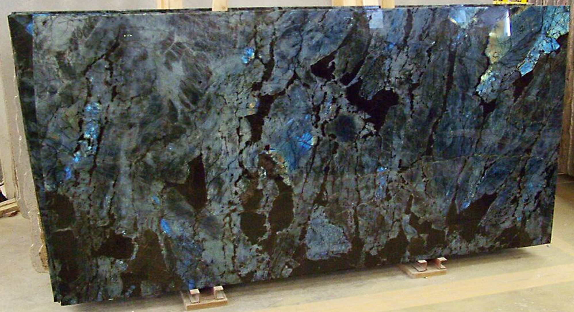 Aphrodite extra granite - ok, totally want this one. | Home ...