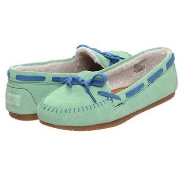 Bobs From Skechers Bobs Lux Hugs Kisses, Skechers, Shoes, Women