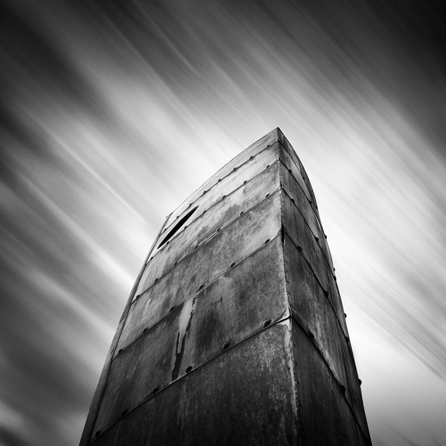 """""""Copper and Rivets"""" by photographer Jöerg Jung  https://plus.google.com/102885931406196510193/posts"""