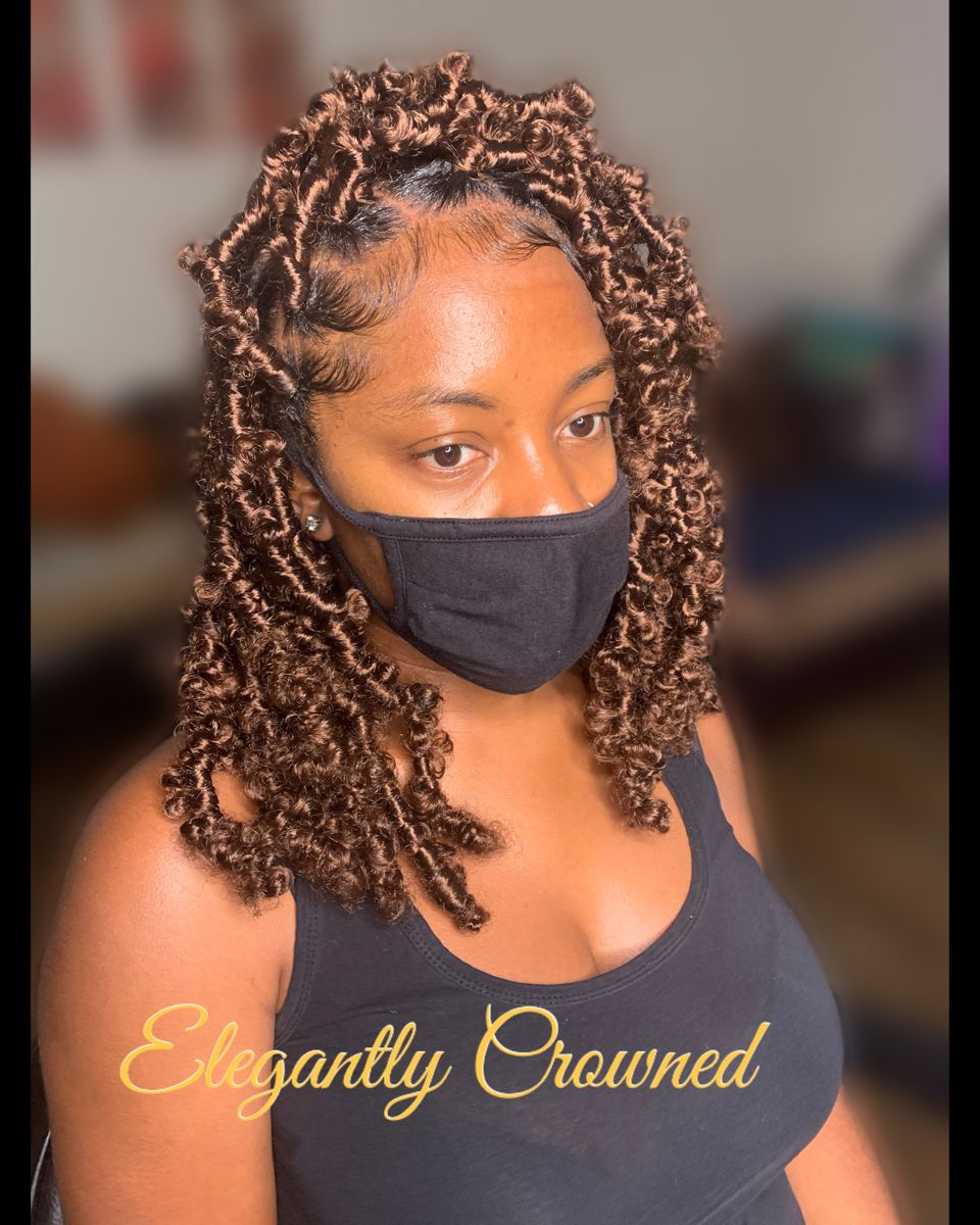 Schedule Appointment with Elegantly Crowned