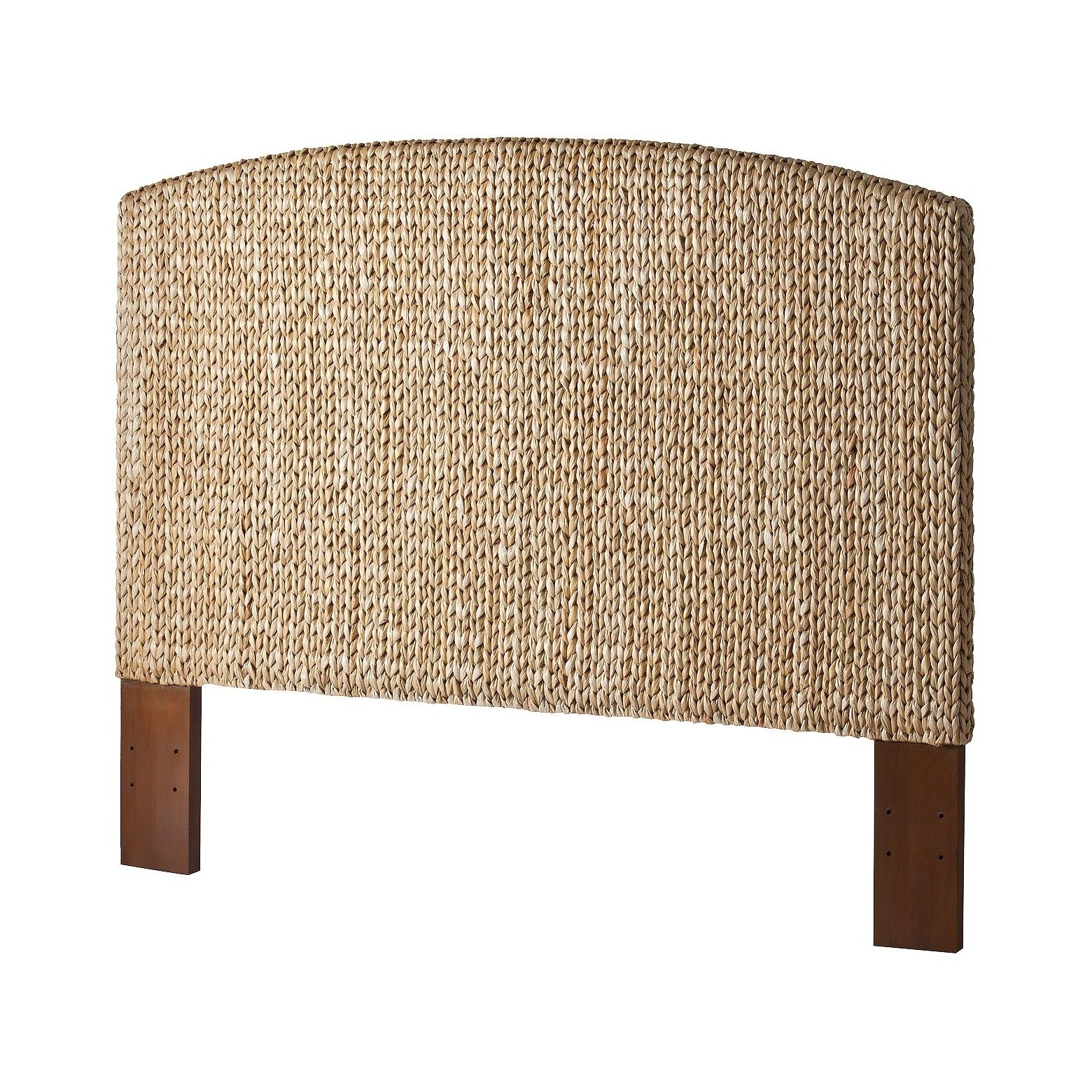 exquisite wicker bedroom furniture. $247 Target The Andres Headboard Has A Curved Design With Exquisite Detailing For An Attractive Look Wicker Bedroom Furniture