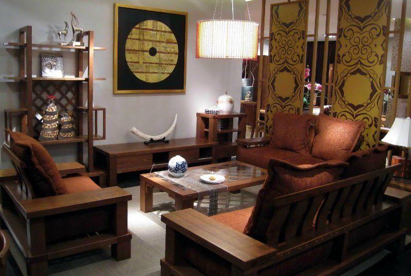 Wood Sala Set Ideas Philippines Google Search Sala Set Sala