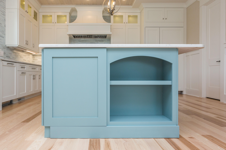 seawatch kitchen wilmington nc