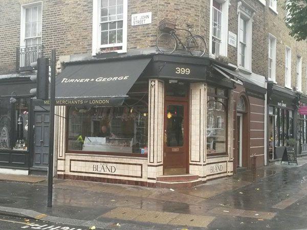 shop blinds. Traditional Shop Blinds Clerkenwell E