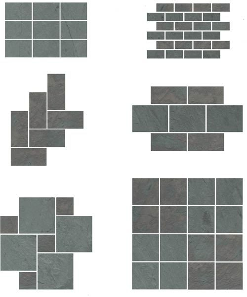 herringbone tile layout pattern google search - Bathroom Tile Layout Designs