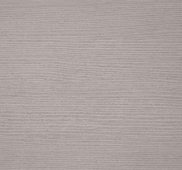 Armadi Mixer: Sliver - design moderno Alf DaFré   Armadio