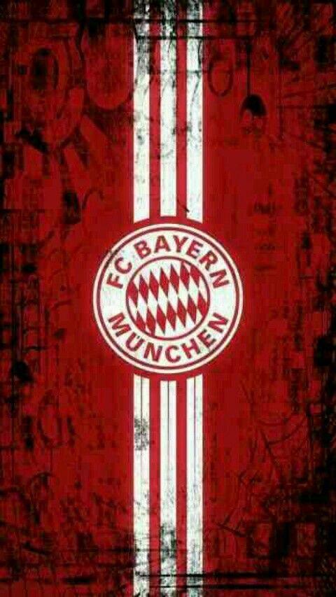 Bayern Munich Wallpaper