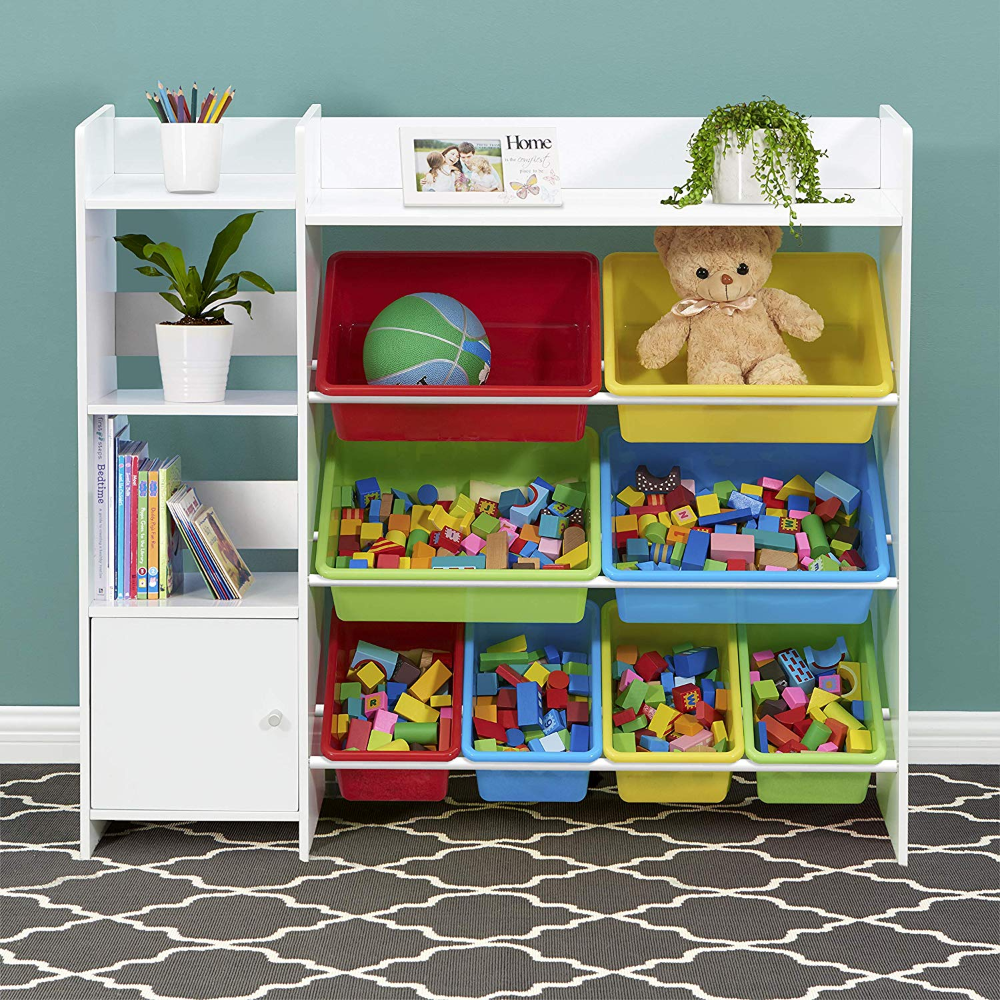 Kids Toy Storage Google Search Kid Toy Storage Toy Storage Solutions Toy Storage Organization