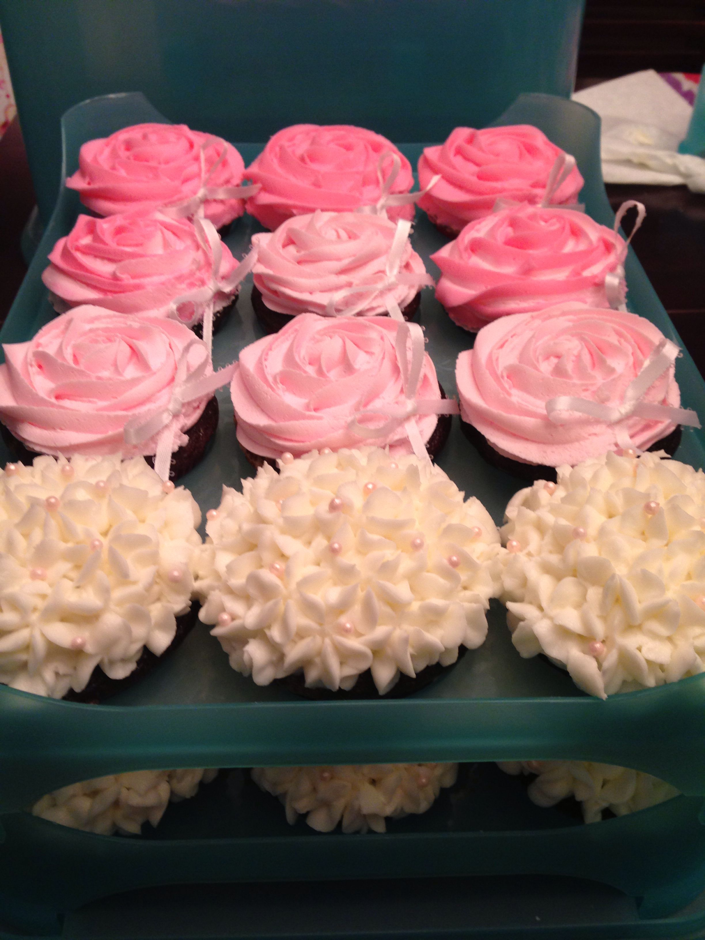 Pin By Bella Baby Cakes Amanda F On My Cakes Confections