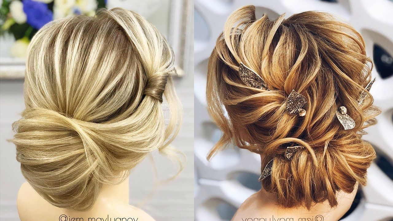 Russian Hairstyles For Wedding Bridal Updos Tutorial Hair Styles Russian Hairstyles Pageant Hair Updo