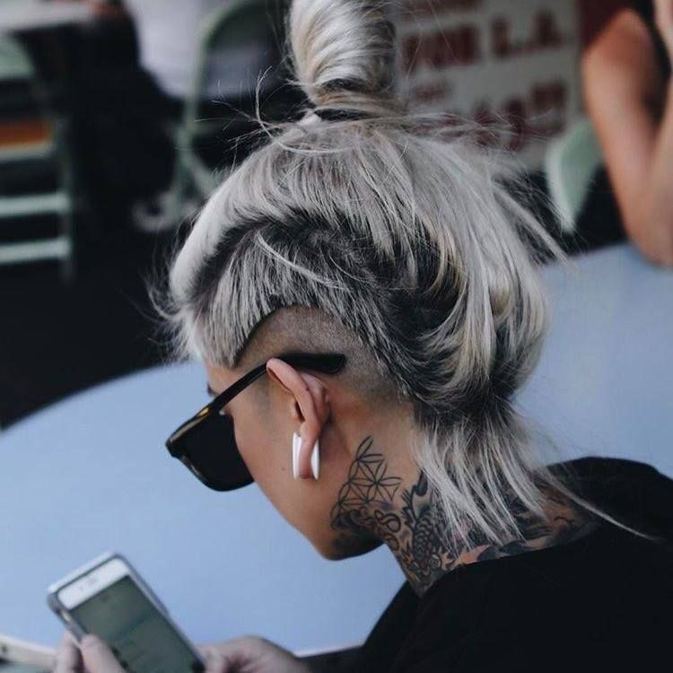 5 Perfekte Frisuren Für Männer 2019 Frisuren Manner