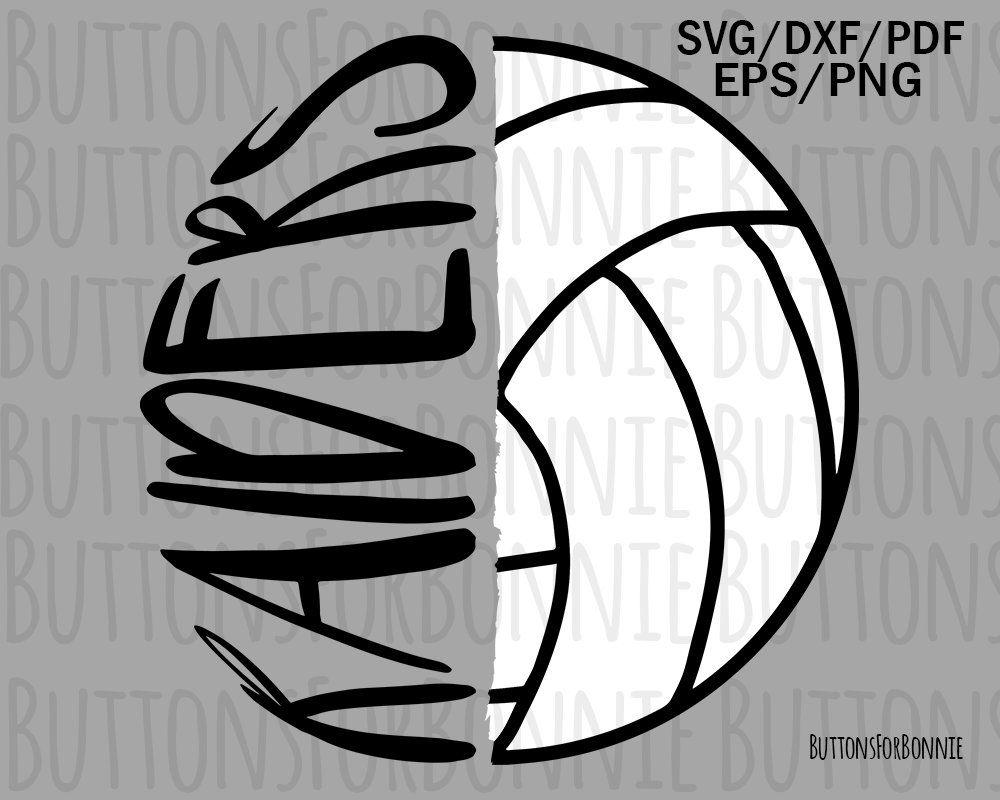Raiders Volleyball Svg Volleyball Svg Volleyball Mom Svg Etsy In 2020 Volleyball Tshirt Designs Volleyball Shirt Volleyball Mom