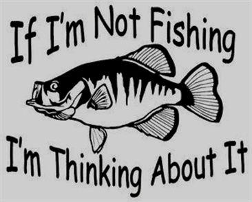 Florida Fishing License Requirements Fishing Techniques Fishing 50 Uv Buff Fishing Pliers Walmart Fishing Waders Near Me Free Fishing In 2020 Fish Silhouette