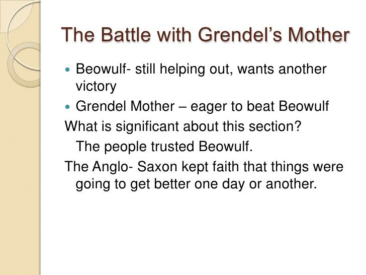 Beowulf Review Partial 10 728 Jpg Cb 1318937262 Beowulf