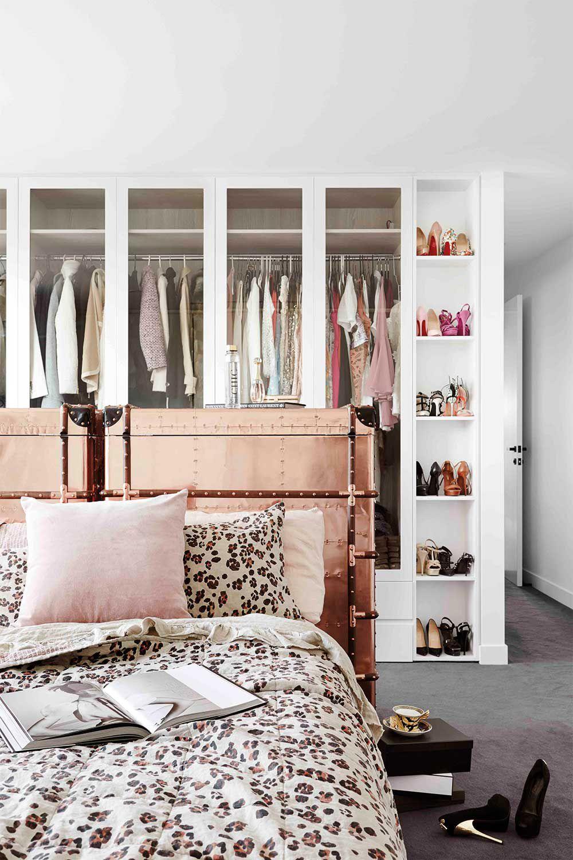 Pin On Cute Room Decor