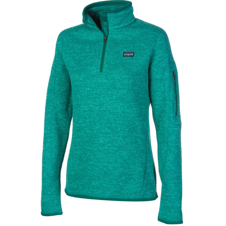 Patagonia Better Sweater Cool Sweaters Patagonia Better