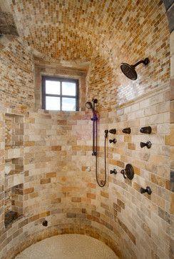 Tile And Decor Denver Mediterranean Home Design Pictures Remodel Decor And Ideas