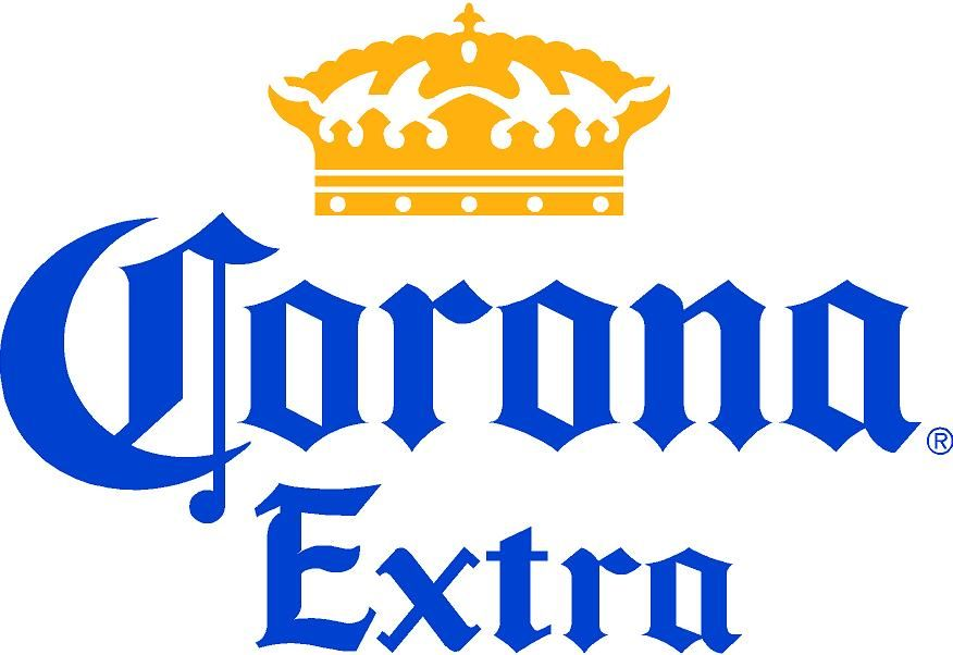 Bucket Specials Beer Bottle Drawing Bottle Drawing Corona Bottle