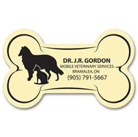 Business cards shaped like computer promotional magnets dog bone business cards shaped like computer promotional magnets dog bone shaped 108868 colourmoves