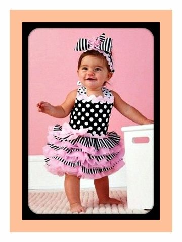 Mudpie Baby Clothes Gorgeous Cute Baby Clothes Site Mud Pie And Others  Baby Ideas Inspiration Design