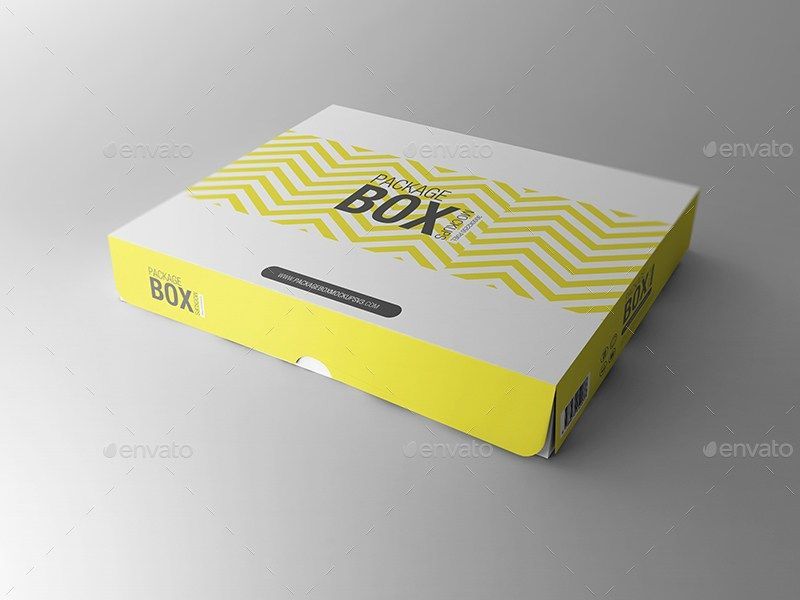 Download 55 Best Box Mockup Psd Templates Free Premium Download Box Mockup Psd Template Free Packaging Mockup