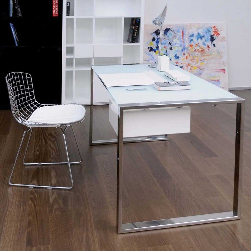 Small Office Design Ideas for Your Inspiration Furniture ...