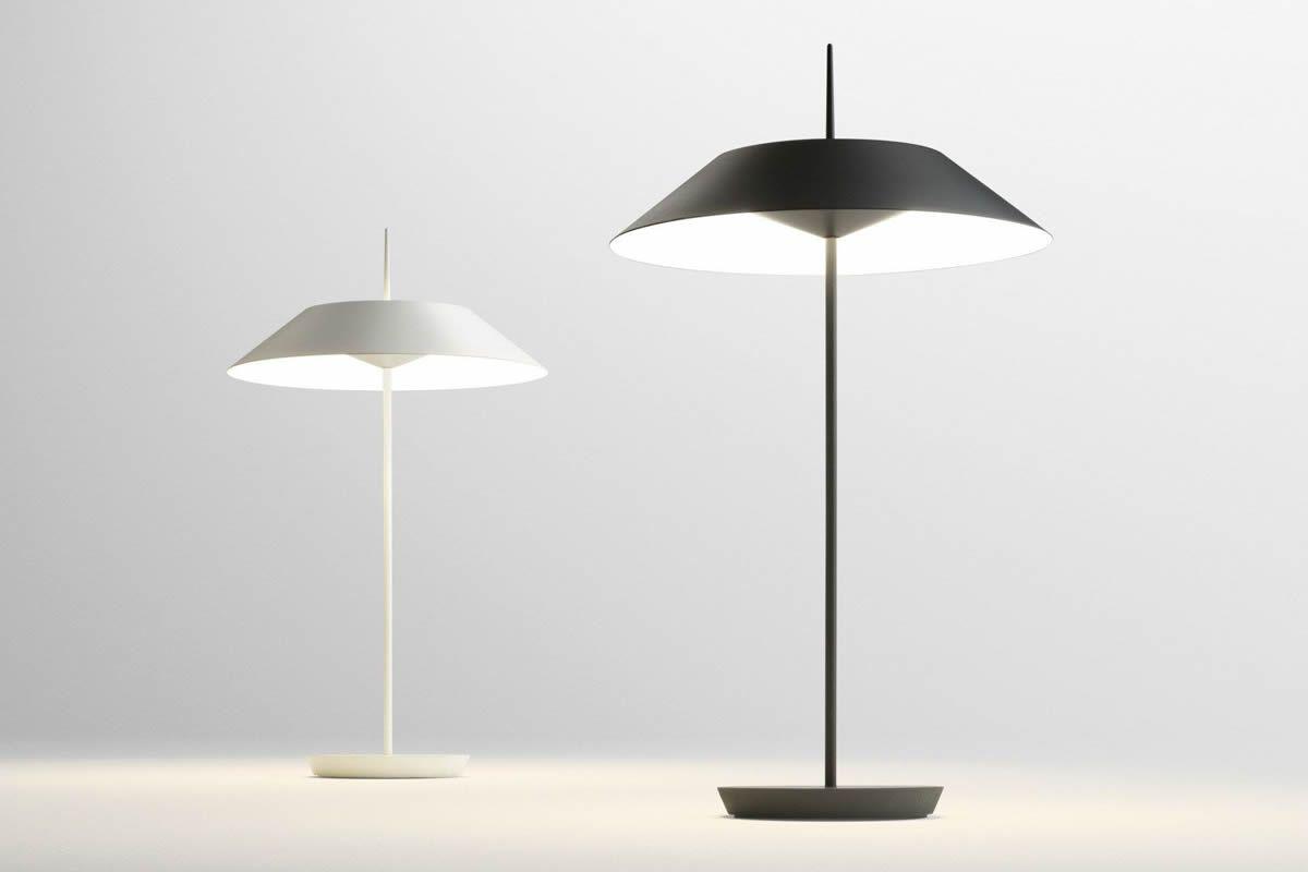 Bij Interieur Paauwe Vindt U Een Uitgebreide Collectie Hoogwaarde Designverlichting In Alle Woonstijlen Onze Verlichting Binnenverlichting Designverlichting