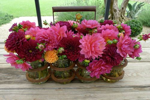 Belle Atelier Flower Arrangements Pretty Flowers Flower Beauty