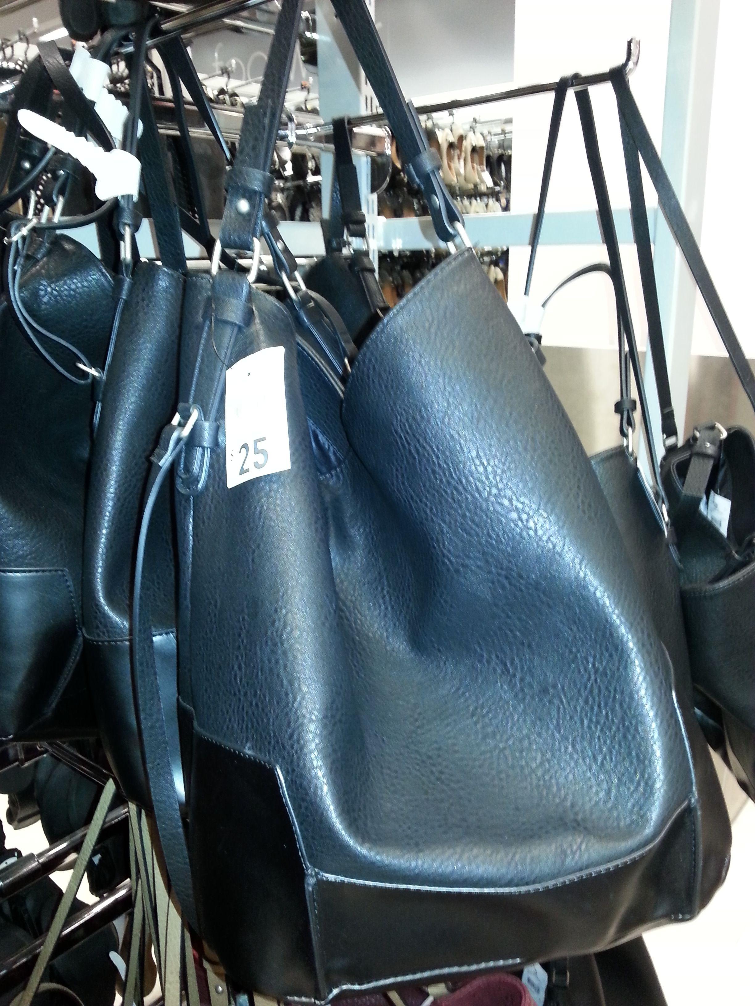 b9797f9a7af0 Duffle Bag With Wheels Kmart